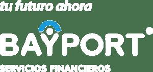 Bayport logo final